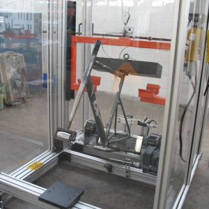 automated test systems 6