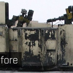 rebuild retrofit safety 2