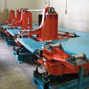 automated assembly systems 5