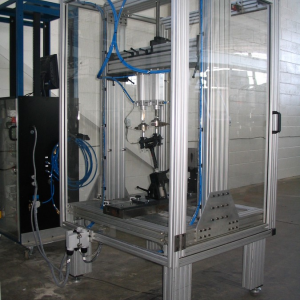 automated test systems 2