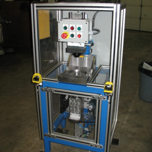 material forming machining 2