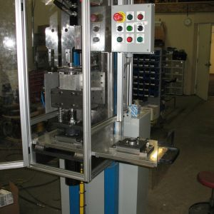 material forming machining 5
