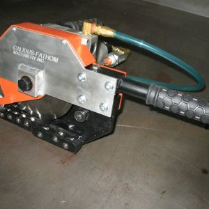 material forming machining 1