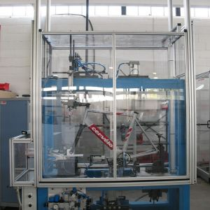 automated test systems 3