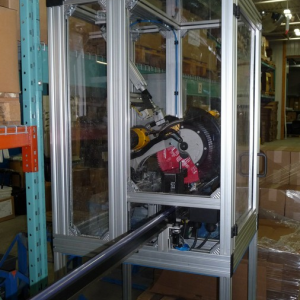 material forming machining 3