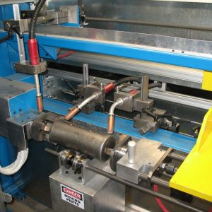 material forming machining 4